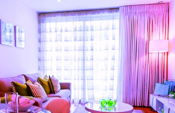 beautiful-curtains-for-living-room