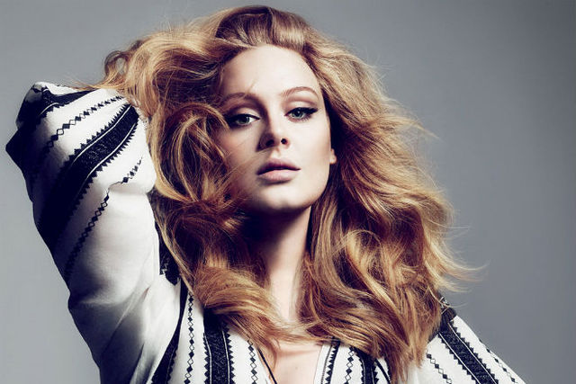 Adele's-new-house