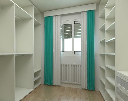 wardrobe-lighting