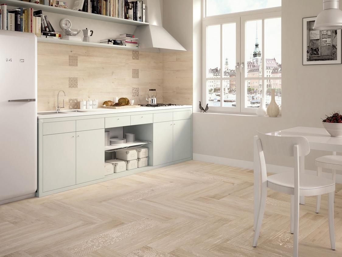 home-tiles-image