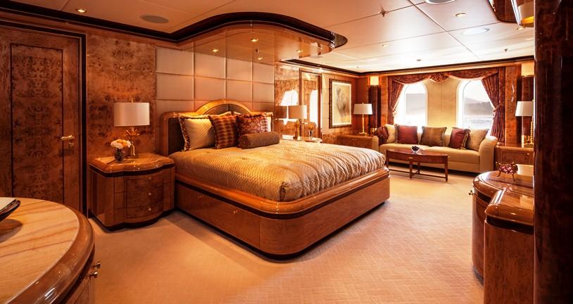 soundproof_bedroom_design