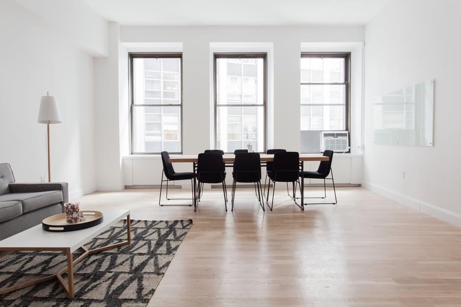interior-design-space