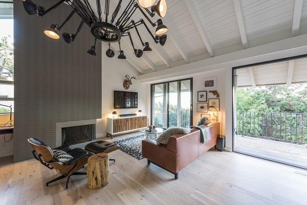 jac_interiors_home_design_project