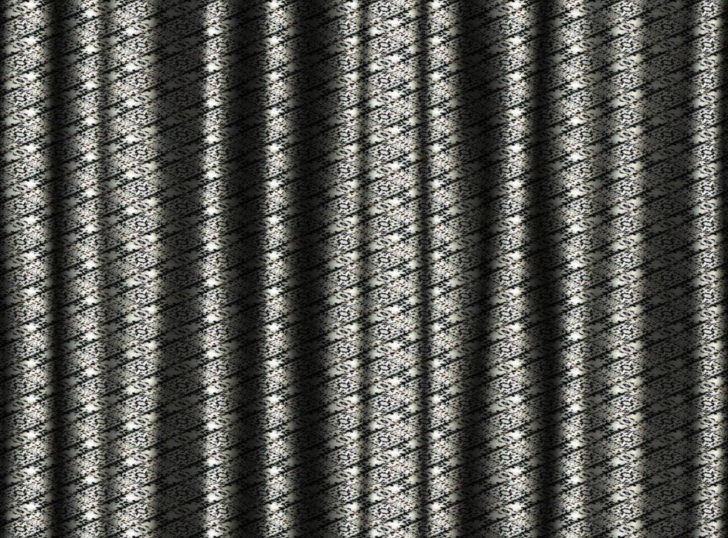 window_designs_patterns