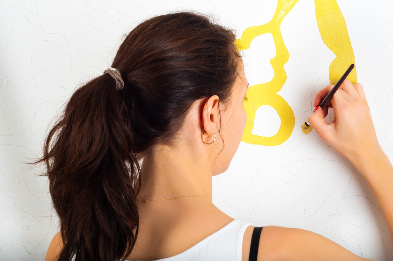 6 Simple and cheap home improvement ideas for your home