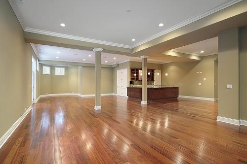 basement_renovation_budget