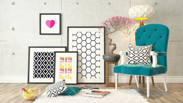 colorful-accent-pieces