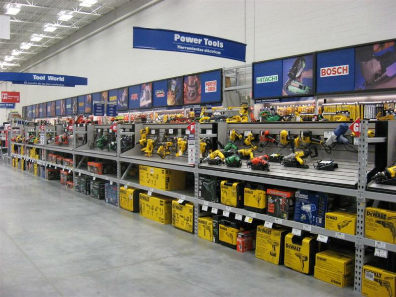 lowes tool rental - lowes rental equipment program | you must know