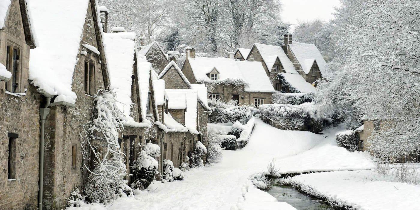 prepare_home_for_winter