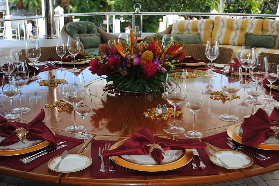 """how to host a wedding reception at home, at home wedding ideas on a budget, at home wedding checklist, backyard wedding cost, home wedding decorations, """"diy backyard wedding ideas"""", backyard wedding checklist, casual backyard wedding,"""