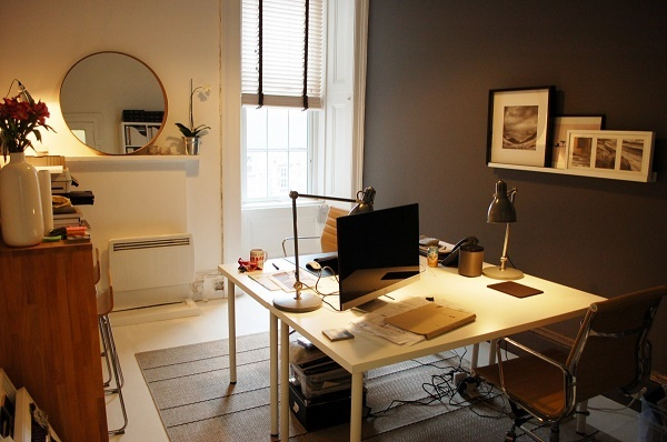 small space ideas, home improvement ideas, small space design, home improvement tips and ideas, home improvement ideas pictures, easy do-it-yourself home improvements, small house interior design living room, bedroom remodeling ideas on a budget,